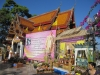 thailand-2011-526