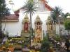 thailand-2011-527