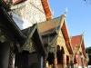 thailand-2011-531