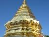 thailand-2011-535