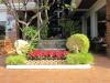 thailand-2011-562