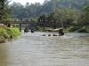 thailand-2011-669