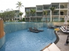 thailand-2011-797