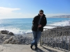 nizza-01_2012-048