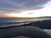 nizza-01_2012-114