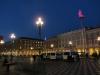 nizza-01_2012-120