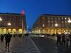 nizza-01_2012-122