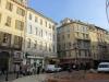 nizza-01_2012-130