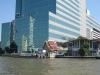 thailand-2011-035