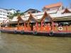 thailand-2011-045
