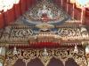 thailand-2011-063