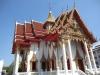 thailand-2011-065