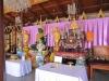 thailand-2011-075