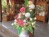 thailand-2011-076