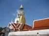 thailand-2011-083