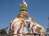 thailand-2011-098