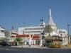 thailand-2011-099