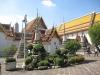 thailand-2011-107