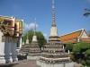 thailand-2011-113