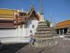 thailand-2011-114