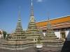 thailand-2011-115