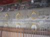 thailand-2011-128