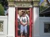 thailand-2011-144