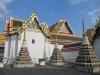 thailand-2011-167