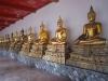 thailand-2011-174