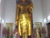 thailand-2011-184