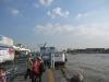 thailand-2011-195