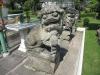 thailand-2011-242