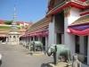thailand-2011-246