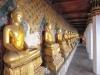 thailand-2011-254