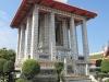 thailand-2011-261