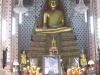 thailand-2011-264