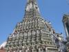 thailand-2011-273