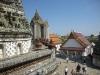 thailand-2011-274