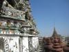 thailand-2011-275